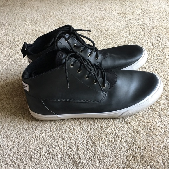 Sperry Shoes | Sperry Cutwater Chukka